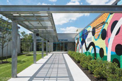 'Interior Design' Reviews Brightwater Design